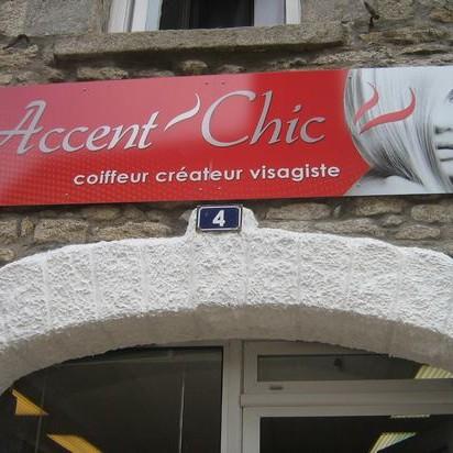 accent-chic