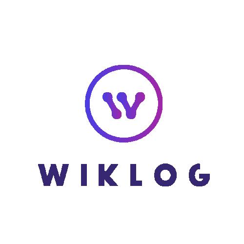 wiklog