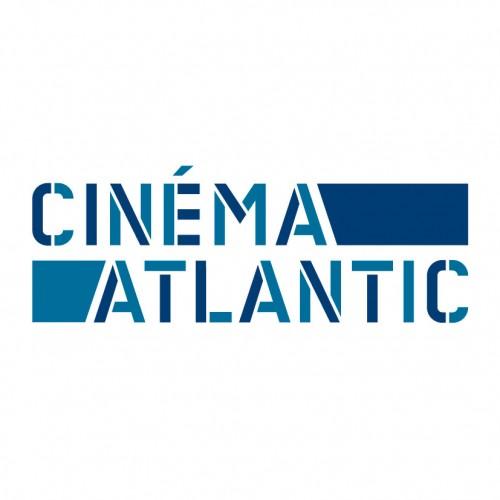 cinema-atlantic